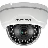 Huviron DC80-IR